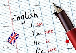 Anglais conjugaison - Le petit roi, enfant autiste